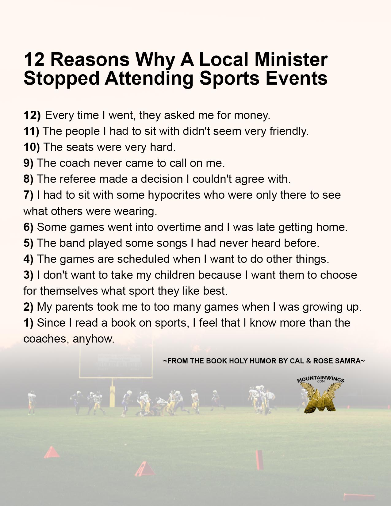attending on sport event This collection collects data on attendance at a range of cultural venues and events as well as attendance at sports events attendances are.